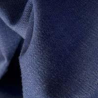 Light Weight Denim Fabric