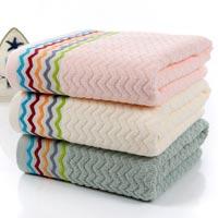Towels & Handkerchieves