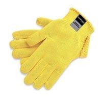 Kevlar Knit Glove