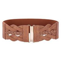 Ladies Belt
