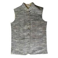 Cotton, Khadi & Other Fabric Clothing