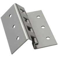 Metal Door Hinge