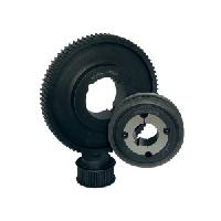 Power Transmission Pulley