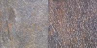 Slatestone