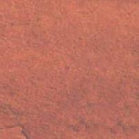 Red Slate Stone
