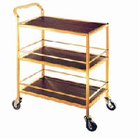 Wine Carts