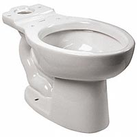 Toilet Seats Manufacturers Suppliers Amp Exporters In India