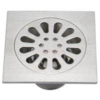Floor Strainer