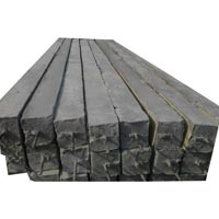 Cladding Materials and Building Panels