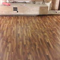 Wall & Floor Tiles