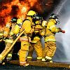 Fire Fighting Service