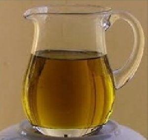 Soya Deodorizer Distillate