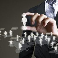 Contract Employment & Staffing Solutions