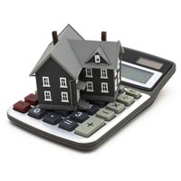 Asset Tracing Services