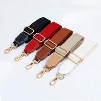 Striped Belts
