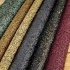 PU Leather Cloth