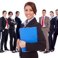 On-campus Recruitment Services