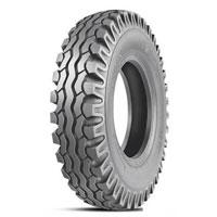 Heavy Duty Truck Tire