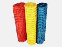 Polymer Net