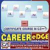 C Programming Courses