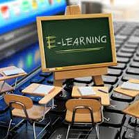 E Learning Development Services