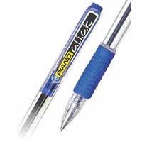 Click Ball Pen
