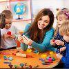 Nursery Teacher Training Service