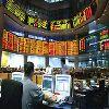 Stock Market Training Services