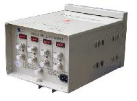 Catv Power Supply