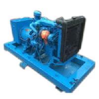 Hand Generator