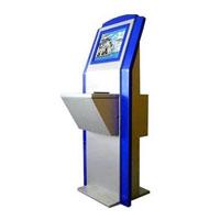 Banking Kiosks