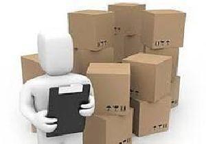 Online Inventory Software