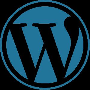 Wordpress Website Development Service