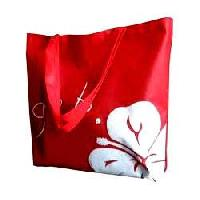 Non Woven Carrier Bag