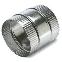 Flexible Aluminum Connector