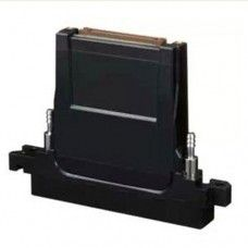 Konica Photocopy Machine