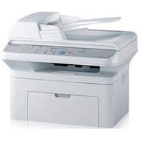 Samsung Photocopy Machine