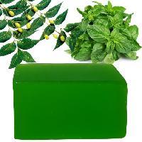 Herbal, Ayurvedic Oils & Cosmetics