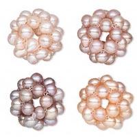 Freshwater Pearl Bead