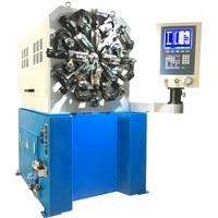 Cnc Forming Machine