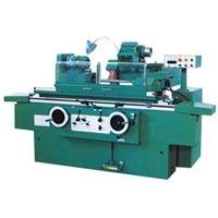 Semi Automatic Grinding Machine
