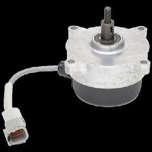 Steering Sensor