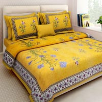 King Size Bed Sheets