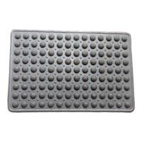 Bubble Mat
