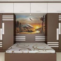 Bed Cabinets