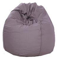 Bean Bag Cover