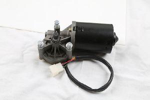 Truck Wiper Motor
