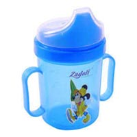 Baby Sipper