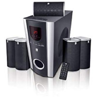 LED, LCD, Smart TV & Home Theatre