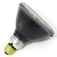 Mercury Bulb